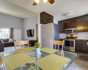 4750 Noyes St Unit #205, Pacific Beach/Mission Beach image