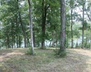 Lot 13 Cypress Drive, Dandridge image