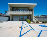 266     Front Street, Grover Beach image
