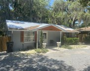 5438 County Road 579, Seffner image