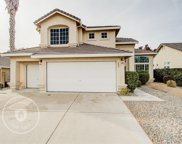 289  Farmington Circle, Roseville image