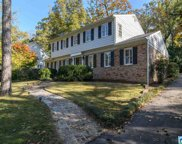 2621 Heathermoor Rd, Mountain Brook image