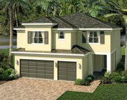 15372 Seaglass Terrace Lane, Delray Beach image