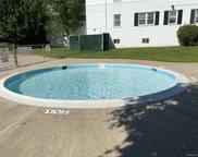 91 Avon  Circle Unit #D, Rye Brook image