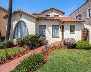 59     Prospect Avenue, Long Beach image
