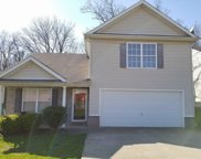 752 Holland Ridge Dr, Lavergne image