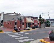 257 E Main Street, North Vernon image