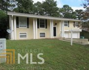 2486 Northbrook Rd, Snellville image