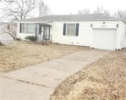 637 Karess, Bellefontaine Nghbrs image