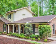 420 Overland Drive, Chapel Hill image