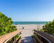 2777 W Gulf DR Unit 202, Sanibel image