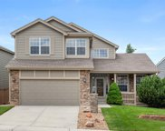 9419 Burgundy Place, Highlands Ranch image