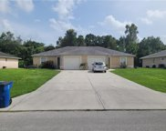 8352 Matanzas Rd, Fort Myers image