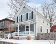 4609 Bell Street, Kansas City image