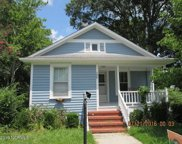 106 W Bridgers Street, Burgaw image