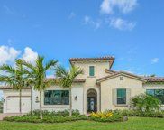 3038 NW Radcliffe Way, Palm City image