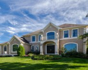 24 Galloping Hill Road, Cherry Hill image
