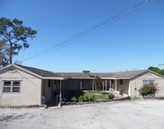 1210 State Road 17, Dundee image