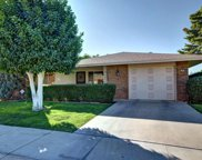 9618 N 110th Avenue, Sun City image