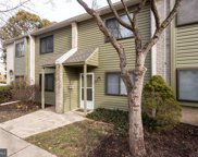 103 Valley   Drive, West Chester image