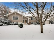 646 Mulberry Lane, Mendota Heights image
