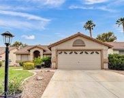 4933 Glenarden Drive, Las Vegas image