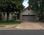 14803 Great Willow Dr, Austin image