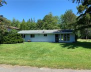 183 Frank Beck Road, Quilcene image