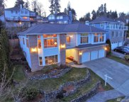 19635 110th Place NE, Bothell image