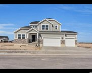 938 W Sagewood Dr, Stansbury Park image