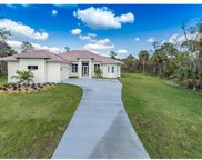 633 10th Ave NW, Naples image