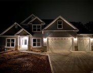 1042 Timber Bluff Dr, Wentzville image