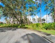 6632 Audubon Trace W, West Palm Beach image