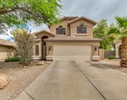 1105 S Honeysuckle Lane, Gilbert image