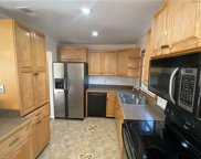 324 Dodge Drive, South Central 1 Virginia Beach image