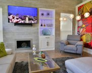 29824 Sandy Court, Cathedral City image