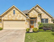 301 Steer Acres Ct, Cedar Park image