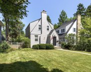 1027 Willow Road, Winnetka image