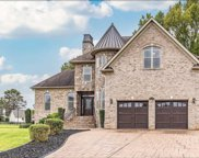 429 Hunting Crest Court, Boiling Springs image