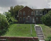3309 FOREST PARK AVENUE, Baltimore image