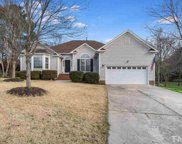 8713 Green Apple Court, Wake Forest image