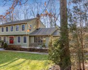 307 Forest Road, Mahwah image