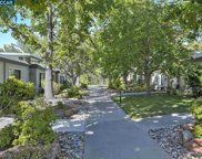 2300 Tice Creek Dr Unit 3, Walnut Creek image