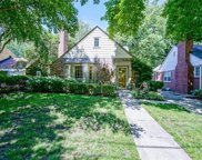 4620 Boulevard  Place, Indianapolis image
