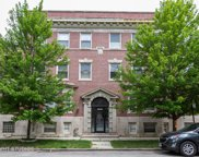 1116 East 46Th Street Unit 2W, Chicago image