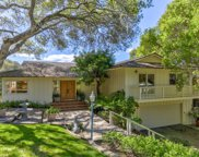 25645 Via Crotalo, Carmel Valley image
