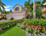 107 Palm Bay Drive Unit #A, Palm Beach Gardens image