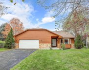 3831 123rd Avenue NW, Coon Rapids image