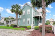 218 Silver Sloop Way Unit #7, Carolina Beach image