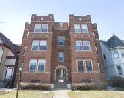 431 Wisconsin Avenue Unit #3, Oak Park image